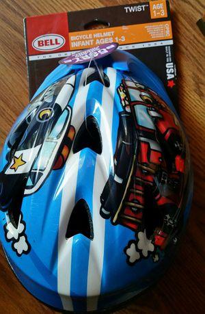 Boy helmet & visor for Sale in Santa Ana, CA