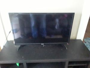 Amazon Fire Tv for Sale in Winslow, ME