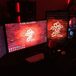 Gaming Setup for Sale in Portland, OR