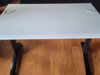 Desk for Sale in Bellevue,  WA