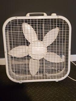 FREE Fan for Sale in Lawrenceville,  GA