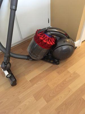 Dyson Vacuum for Sale in NEWTON L F, MA