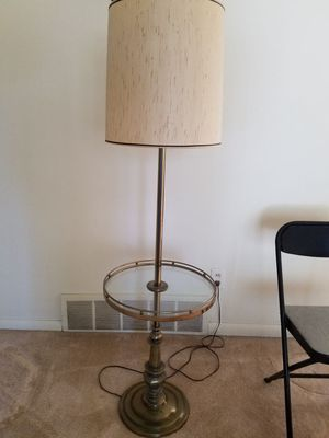 Lamp for Sale in Peoria, IL