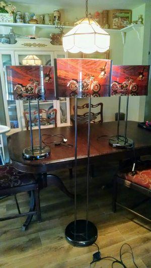 Motorcycle Lamps for Sale in Sebring, FL