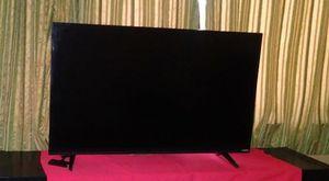"Vizio 39"" TV for Sale in Elverta, CA"
