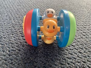 Playskool Chase & Crawl Duckies for Sale in Lancaster, OH