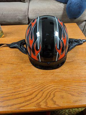 Harley davidson helmet for Sale in Marietta, GA