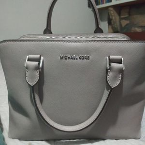 Michael Kors Purse for Sale in Frederick, MD