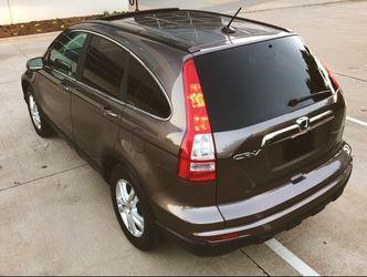 2010 Honda CRV *Good for Mechanics* for Sale in Las Vegas,  NV