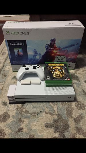Xbox one s for Sale in VA, US