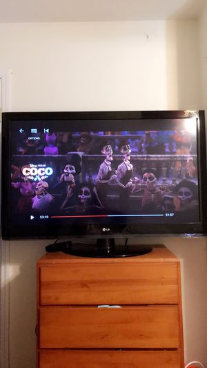 LG TV for Sale in West Palm Beach, FL