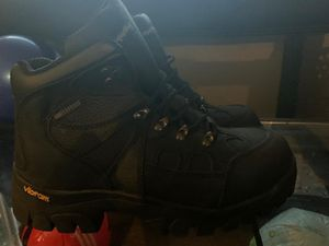 Work Boots for Sale in West Chicago, IL