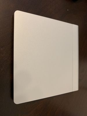 MAC Magic Trackpad for Sale in High Point, NC