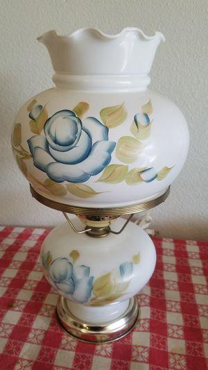 Vintage lamp for Sale in Modesto, CA