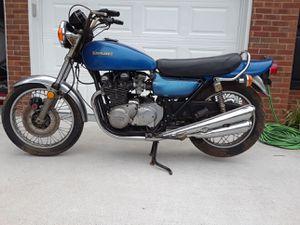 Kawasaki z1 for Sale in Roswell, GA