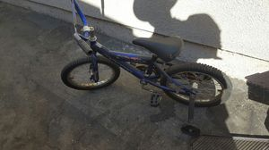 Kid's bike for Sale in Culver City, CA