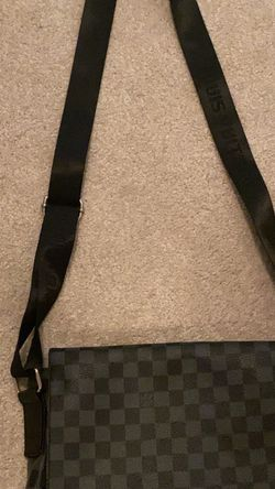 Lv Messenger for Sale in Baltimore,  MD