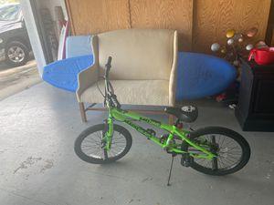 Boys mad gear ( barely used ) for Sale in Merritt Island, FL