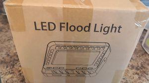 Led flood light for Sale in Atlanta, GA