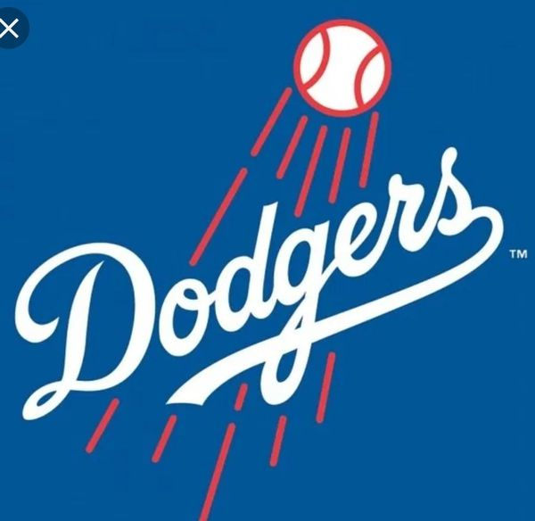 Free 2 Dodgers tickets today @6:10pm 9/21