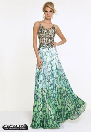 Prom gown for Sale in Cary, NC