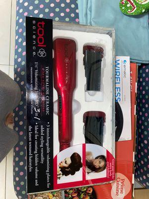 Hair Straightener for Sale in Brisbane, CA