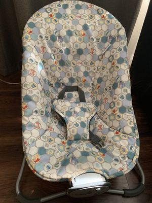 Baby swing for Sale in MONTGOMRY VLG, MD