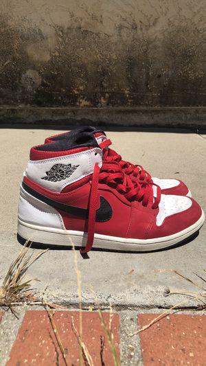 Nike Air Jordan 1 Blake Griffin for Sale in San Diego, CA