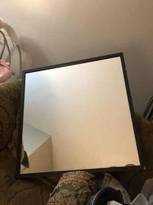 Wall mirror for Sale in Parkville, MD