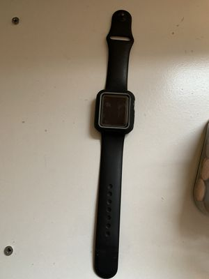 Apple Watch 1 for Sale in Aurora, CO