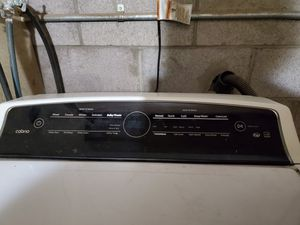 Whirlpool Washer for Sale in Mesa, AZ