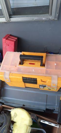 Box miss tools for Sale in Hoquiam,  WA