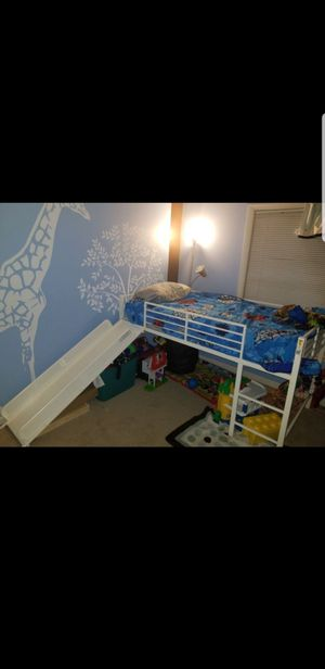 Twin bed Need gone ASAP for Sale in Bowie, MD