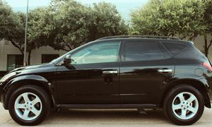 Really Beautiful Black Suv V6 Clean Title for Sale in St. Petersburg, FL