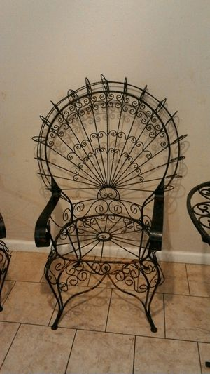 New And Used Antique Furniture For Sale Offerup
