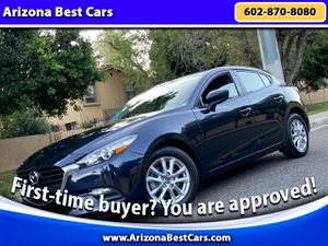 2018 Mazda MAZDA3 for Sale in Phoenix, AZ