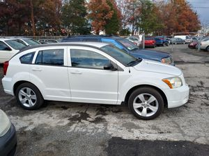 2011 Dodge caliber for Sale in Washington, DC