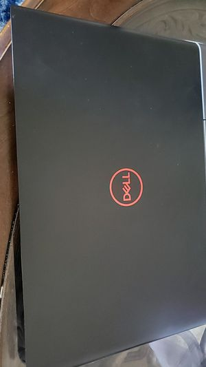 Dell inspiron 15 laptop for Sale in Reno, NV