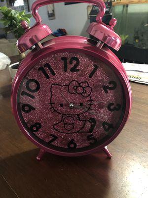 Reloj hello kitty for Sale in Phoenix, AZ