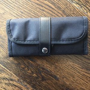 New Color Pencil Case for Sale in Bridgeport, CT