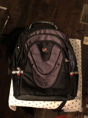 SwissGear backpack for Sale in Baltimore, MD