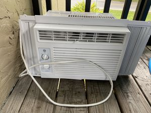 Window AC for Sale in Altamonte Springs, FL