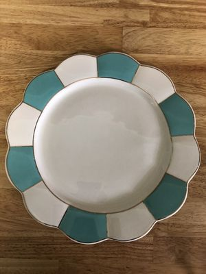 Set of plates for Sale in Tampa, FL