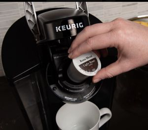 Coffee machine for Sale in San Diego, CA