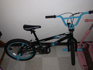 Razor kids bike for Sale in Manchester, NH