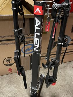 Bike Hitch Rack for Sale in Fremont,  CA