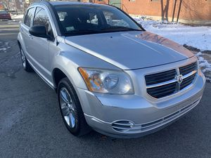 2010 Dodge Caliber sxt 1 owner for Sale in Manchester, CT