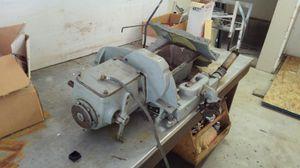 Vintage boat transmission for Sale in Leavenworth, WA