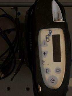 Inogen G3 Portable Oxygen Concentrator for Sale in Atlanta,  GA