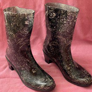Rain Boots for Sale in Beacon Falls, CT